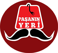 Paşanınyeri Restaurant